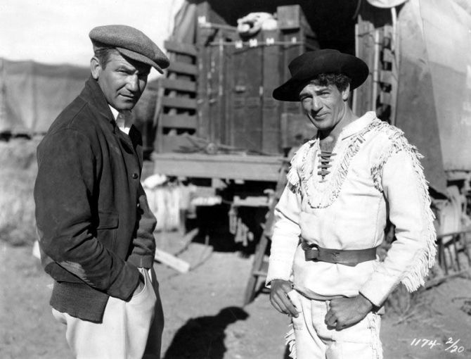 victor fleming and Gary cooper.jpg