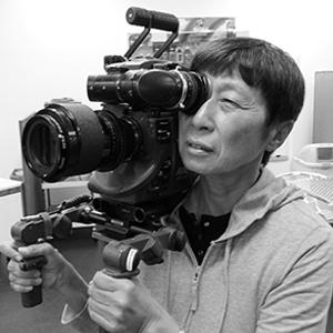 Feature-Film-Akiko-Ashizawa.png