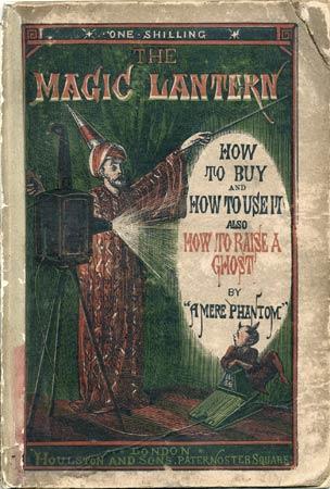 How to use Magic Lantern.jpg
