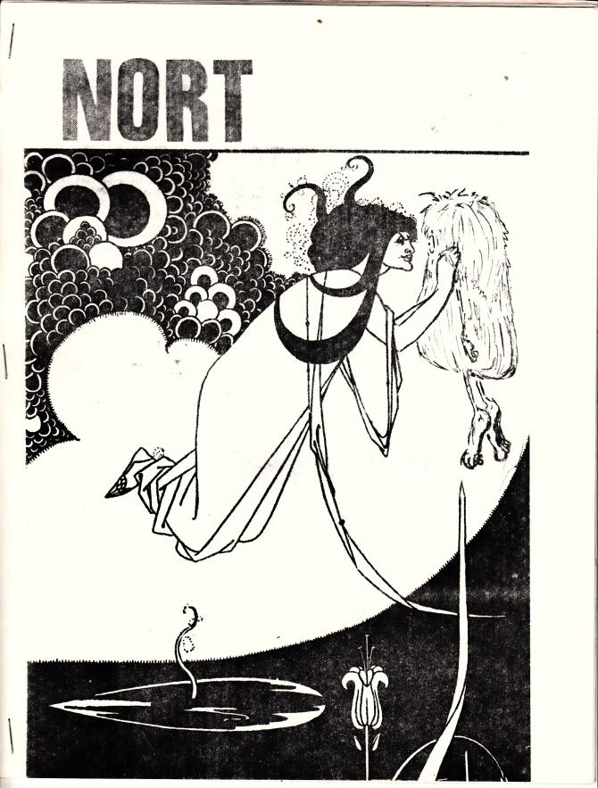 Nort Beardsley cover.jpg