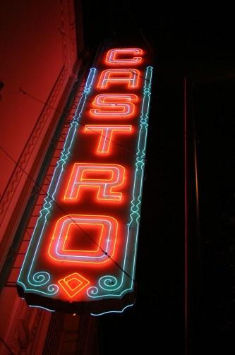 Castro NeonCC.jpg