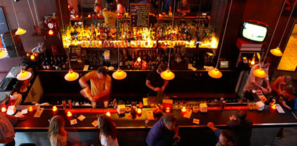 sanfrancisco-clubs-laszlo.jpg