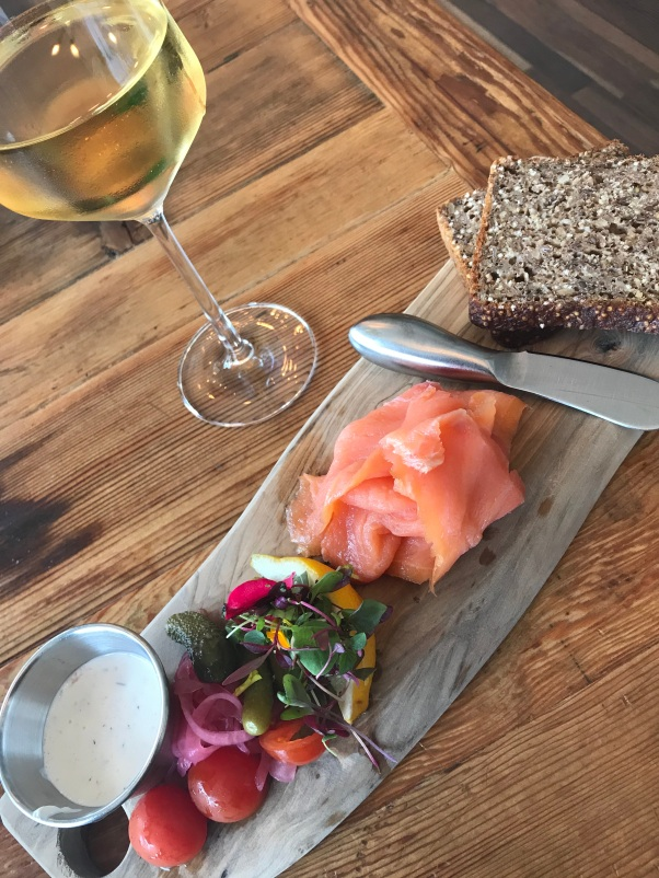 09 salmon plate.jpg