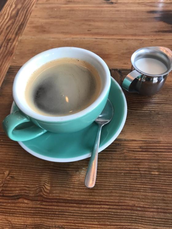 14 espresso .jpg