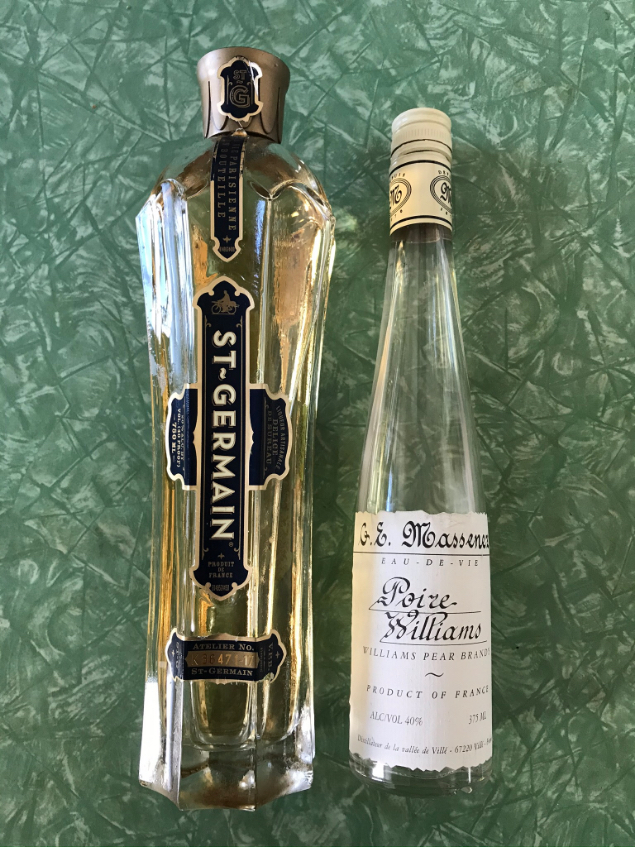 5 St Germain & Pear.jpg