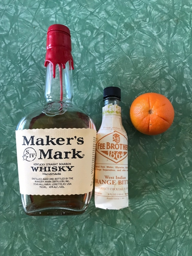 7 Maker's Mark & Orange.jpg