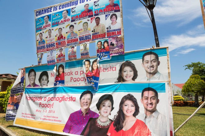election posters.jpg