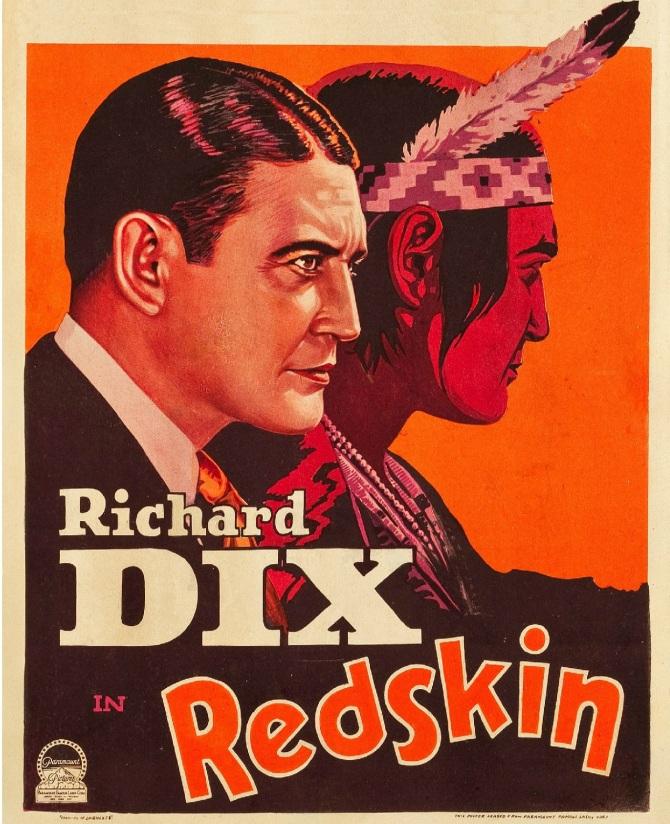 RedSkin2.jpg