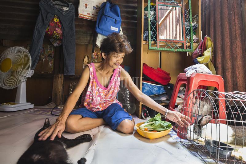 Shantytown resident.jpg