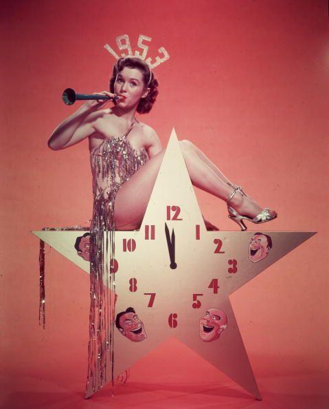 Debbie Reynolds NY.jpg