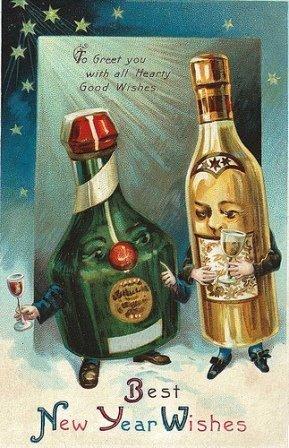 Happy-New-Year-vintage-17956628-289-448.jpg
