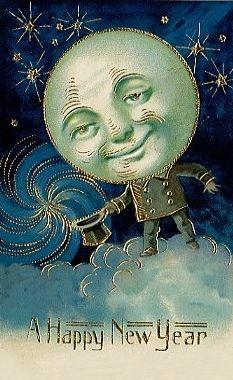 Moon man.jpeg