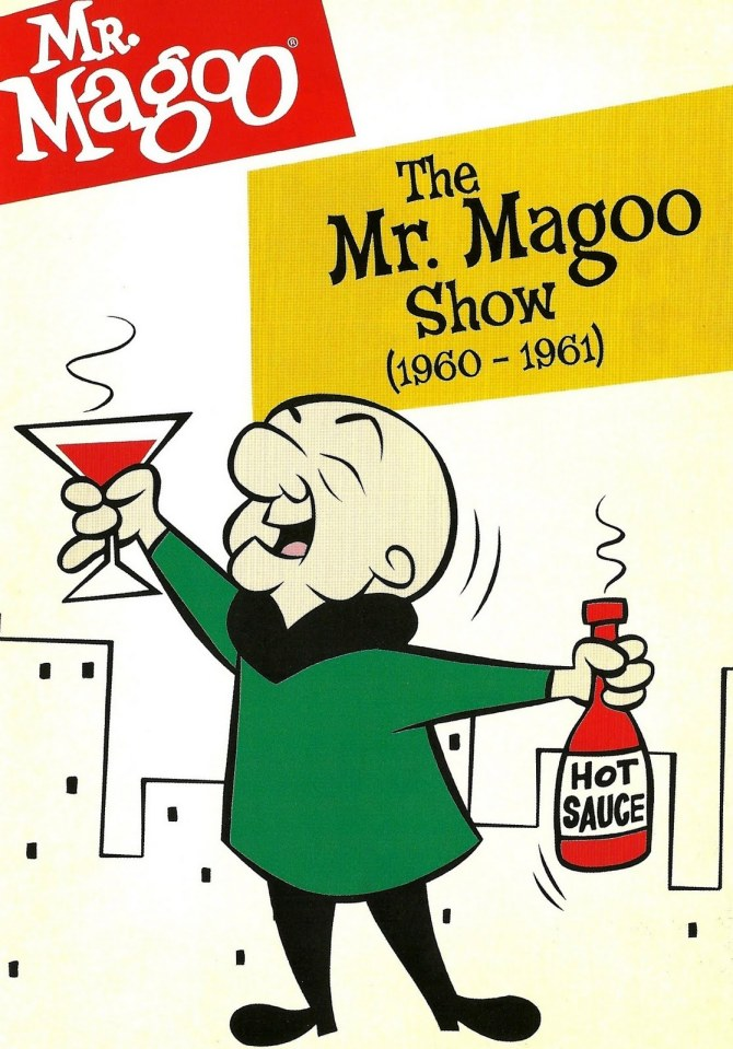 MR MAGOO HOT SAUCE TOAST.jpg