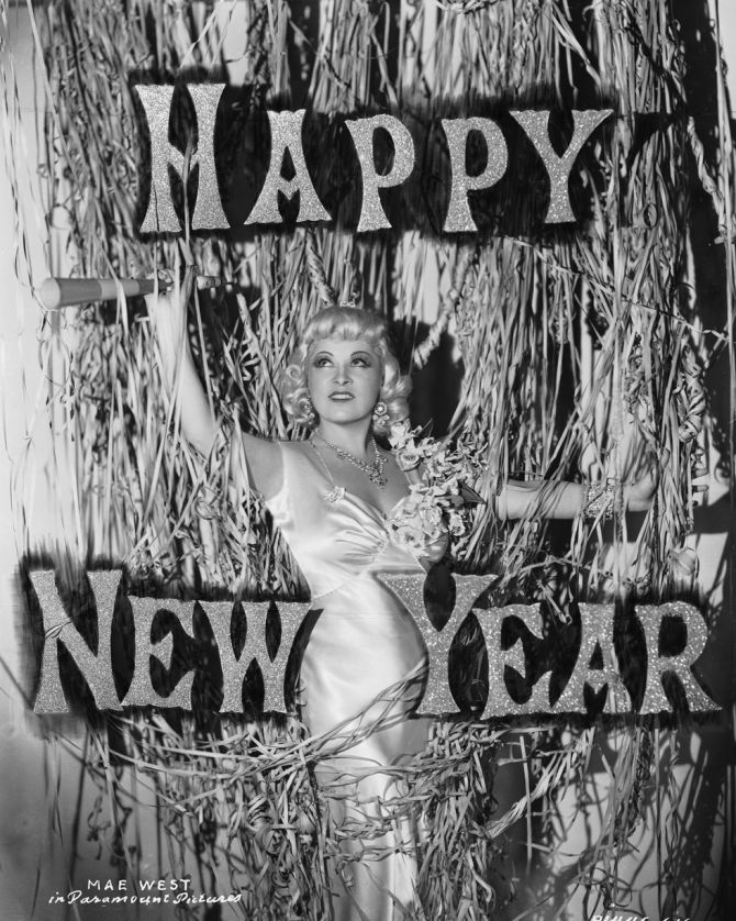 new-years-eve-tinsel-mae-west.jpg