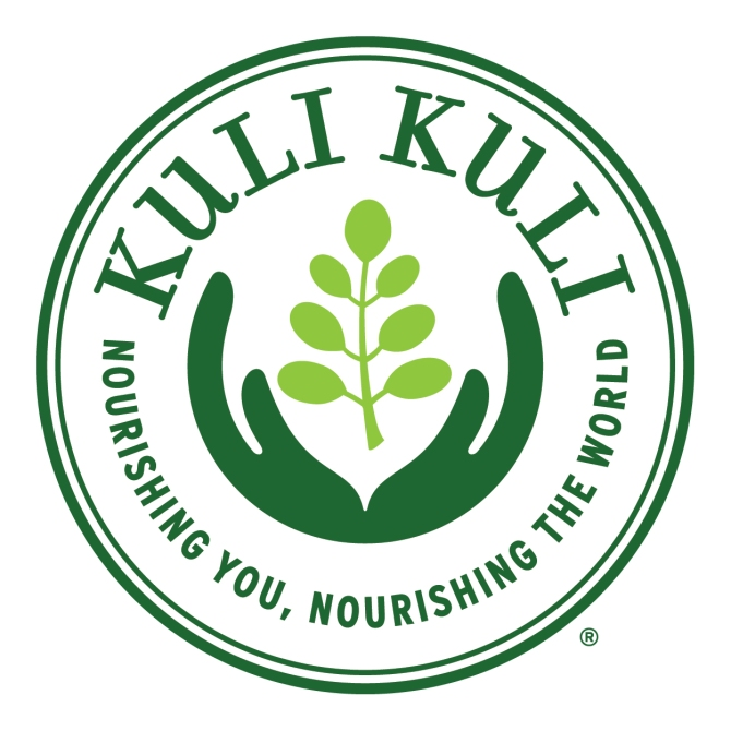 001 KuliKuli_PrimaryLogo_2020_HR.jpg