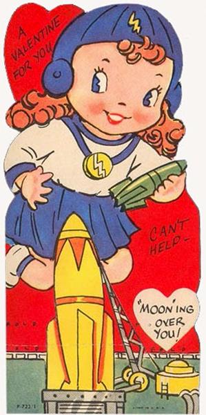 mooning-over-you-rocket-valentine.jpg