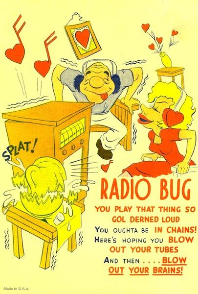 vinegar_radiobug.jpg