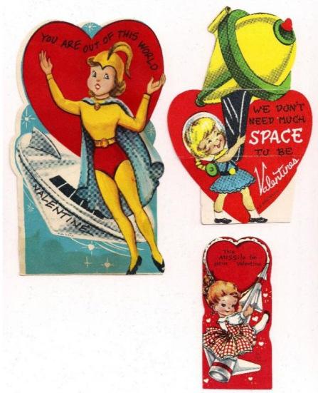 vintage-space-valentines