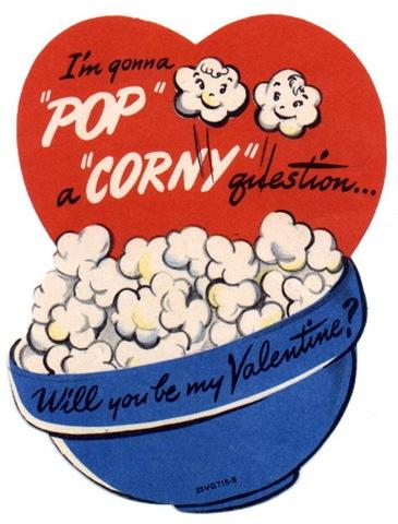 vintage_valentine_popcorn.jpg