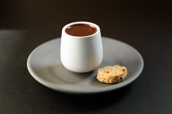 13 hot chocolate.jpg