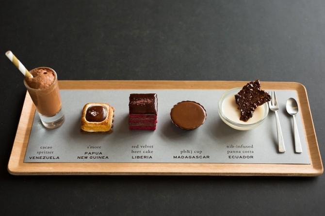 14 chef's sampler.jpg