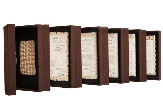 8 chocolate bar book.jpg