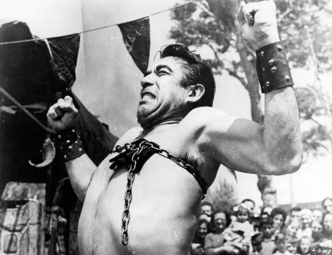 Fellini_La-Strada_007.jpg