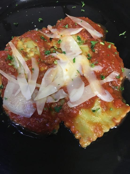 ravioli with ragi.JPG