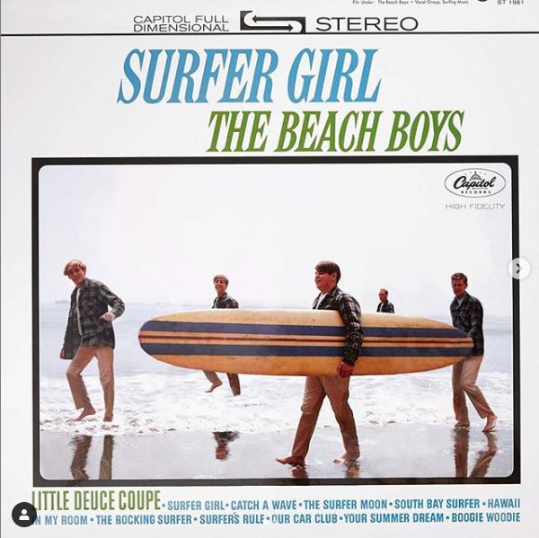 Beach boys social distsncing.png