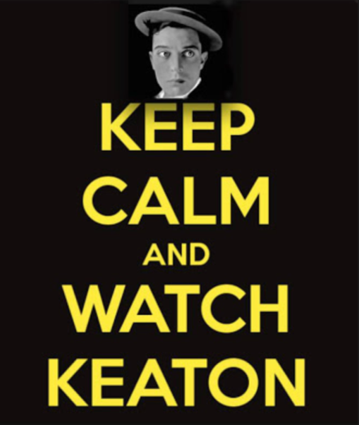 Keep Calm BK.png