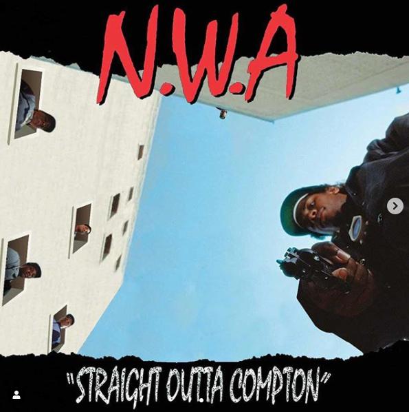 NWA s.sd..png