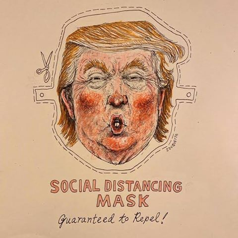 Social distance mask.jpg
