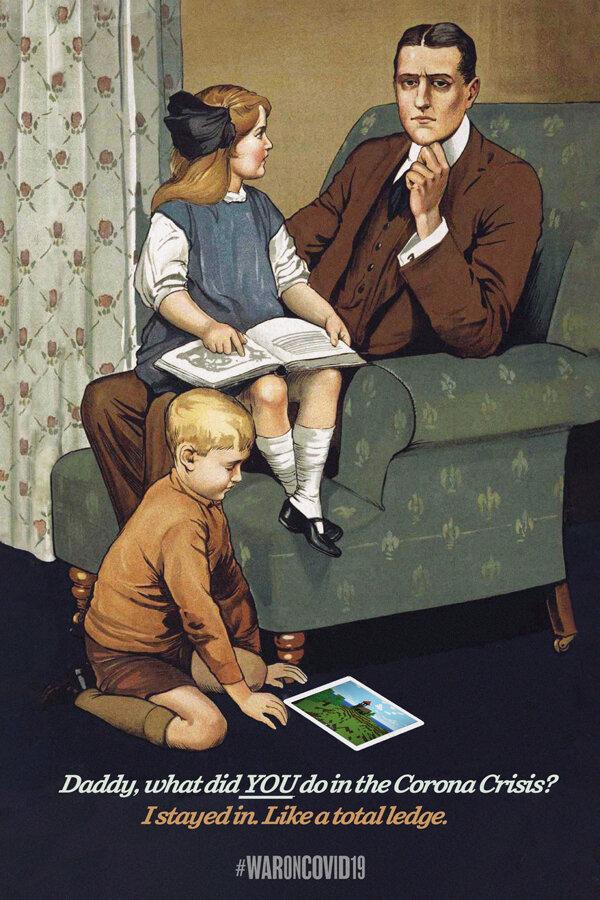 WaronCovid19_Daddy_WebPrint.jpg