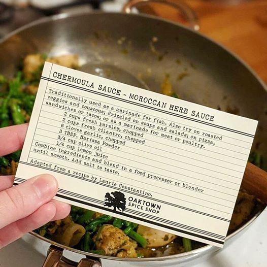 chermoula sauce.jpg