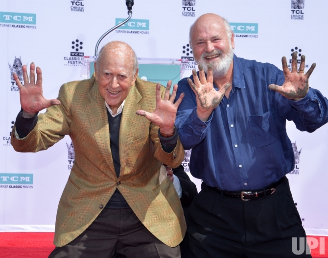 Rob-and-Carl-Reiner-handprint-ceremony-at-TCL-Chinese-Theatre_1_1.jpg
