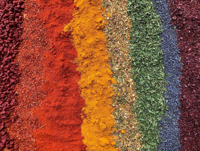 spice rainbow.png