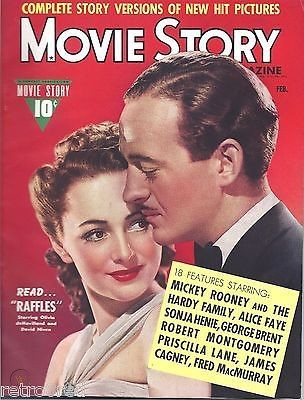 1940-movie-story-magazine-david-niven_1_5b0b15b9141e102ec8e98c0fcdf96dc3.jpg