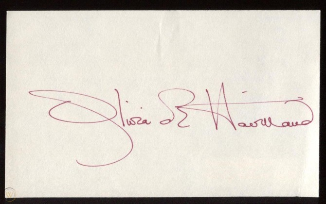 olivia-de-havilland-signed-index-card_1_615e5537132417f0c2f7c8824f14ddb8