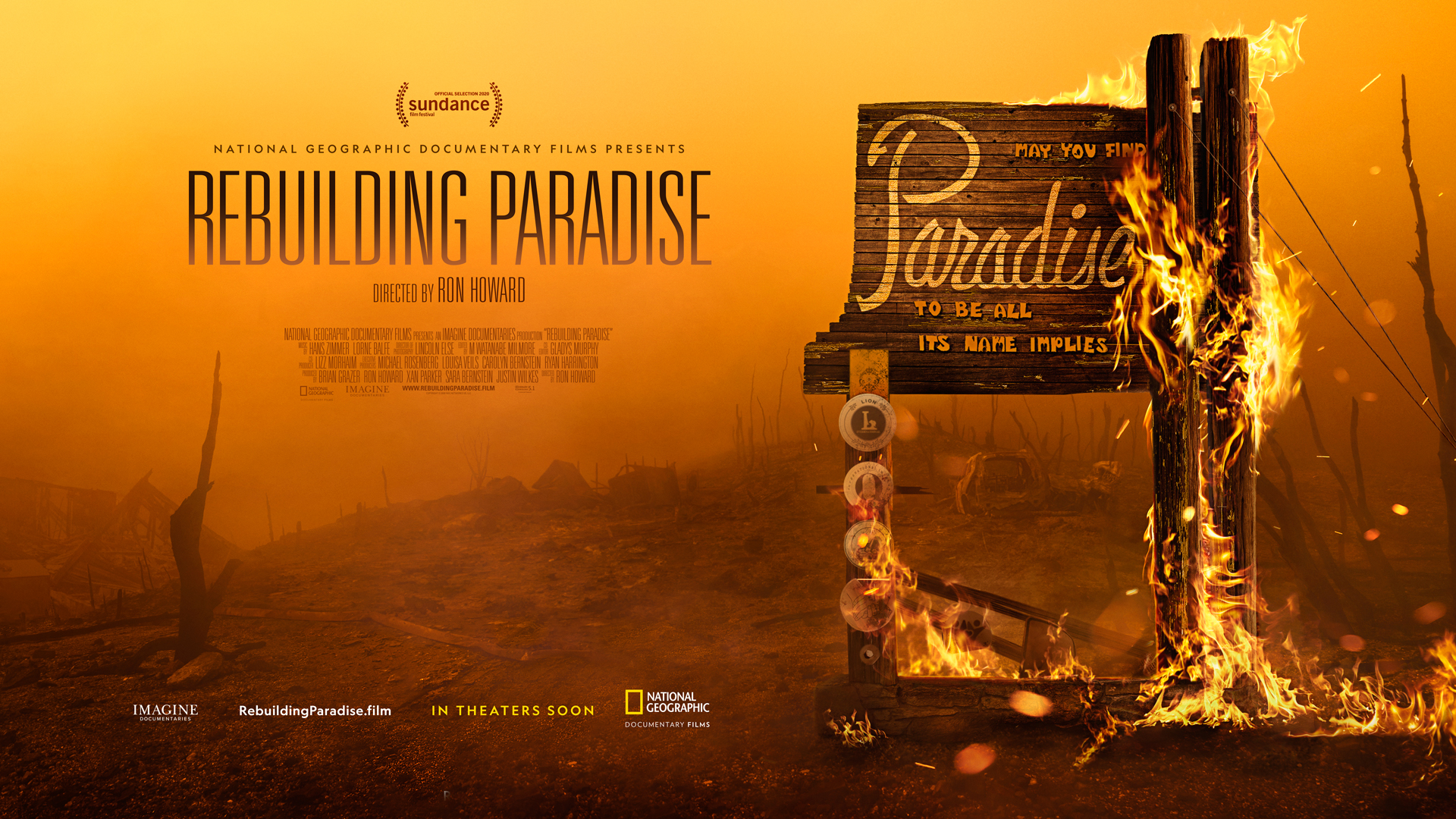 RebuildingParadise-Horizontal.jpg